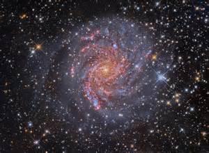 Astronomy Essay Topics by Astronomy Essay Topics