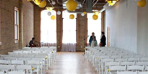 wedding venues prices mn day block event center weddings get prices for wedding venues in mn