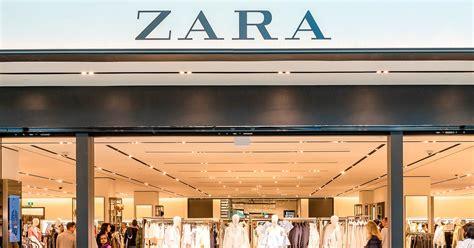 zara si鑒e social zara slapped with lawsuit for alleged price