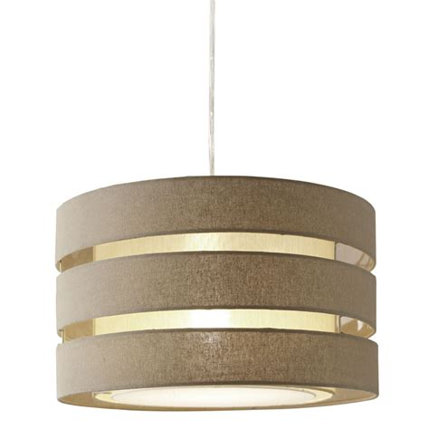 Fabric Pendant Light Shades Pendant Lighting Buying Guide