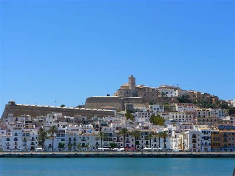 Formentera Volo E Appartamento by Ibiza E Formentera Vuela Appartamenti Alle Baleari