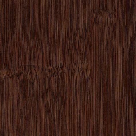 home legend horizontal nutmeg 5 8 in thick x 5 in wide x