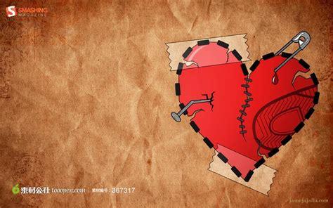Love Yurts qq