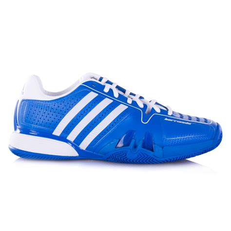 adidas tennis shoes tennis plaza tennis racquets at tennis plaza your