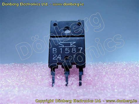 transistor darlington fp1016 transistor darlington fp1016 18 images substitui 199 195 o de circuitos integrados dicas de