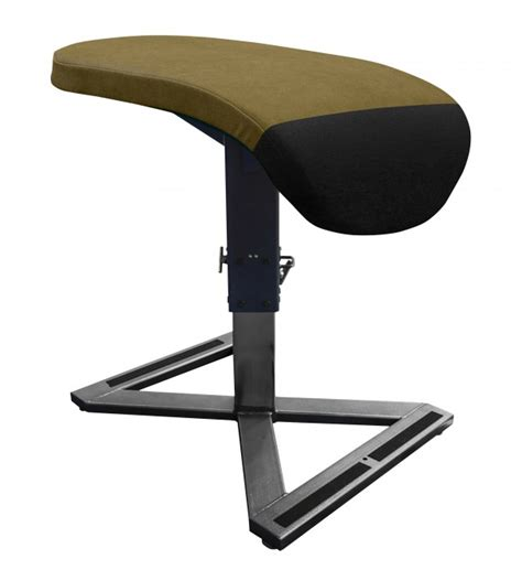 elite international suede vault table ross athletic supply