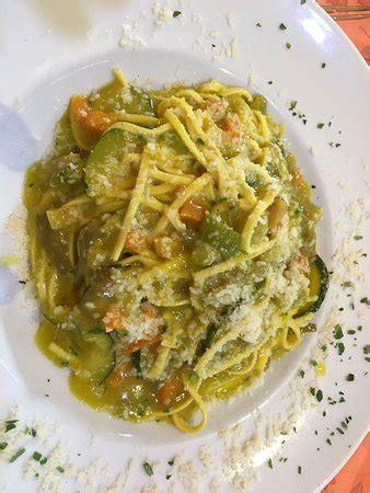 ristoranti di pesce a pavia ristorante peo pavia ristorante recensioni numero di