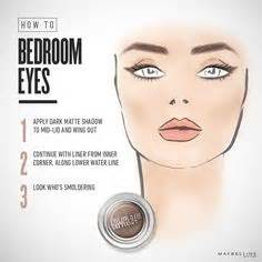 bedroom eyes makeup eye makeup tutorials ideas on pinterest makeup tools