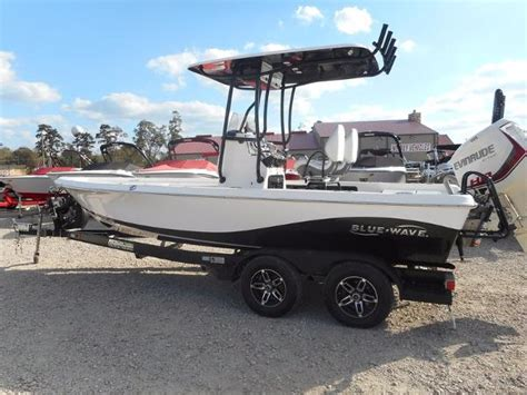 blue wave bay boats for sale in florida blue wave boats for sale 7 boats