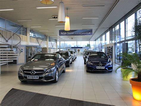Auto Sauerland by Kraftfahrzeuge In Menden Sauerland Infobel Deutschland