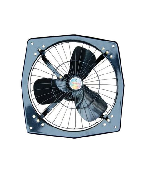exhaust fan 12 inch chion 12 inch fresh exhaust fan price in india buy