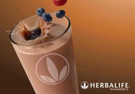 Shake Berry Milk Shake Herballife Asli Herbal Shake delicious and healthy herbalife shake recipes sasaswellness