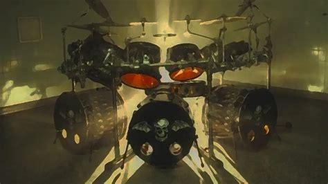 tutorial drum avenged sevenfold jimmy the rev sullivan nightmare drums by aviselalina on