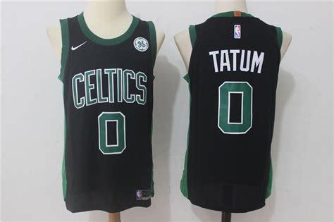 Nike Boston Brown buy cheap nike nba jerseys from china wholesale nike nba