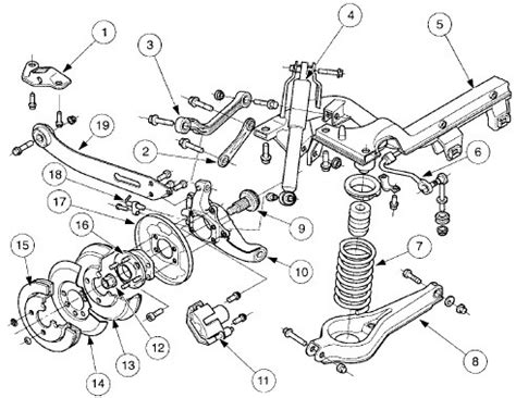 free download parts manuals 2010 jeep liberty parental controls jeep liberty 3 7 engine diagram jeep free engine image for user manual download