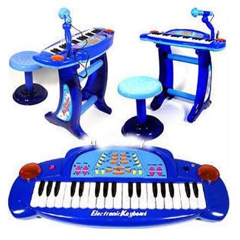 Toddler Keyboard With Microphone And Stool by Keyboard With Microphone Keyboard Wiring Diagram And