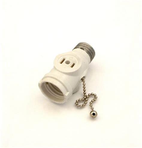 660 watt 250 volt light bulb leviton 1406 w 660 watt 125 volt two outlet with pull