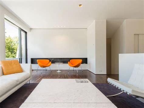 bauhaus house design house in bauhaus style2014 interior design 2014 interior design