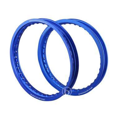 Lu Hs1 Vixion Scoopy Osram Coolblue jual motor honda scoopy warna biru terbaru harga murah blibli