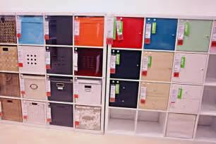 Black Shoe Storage Cabinet Iheart Organizing Ikea Eye Candy Storage Solutions