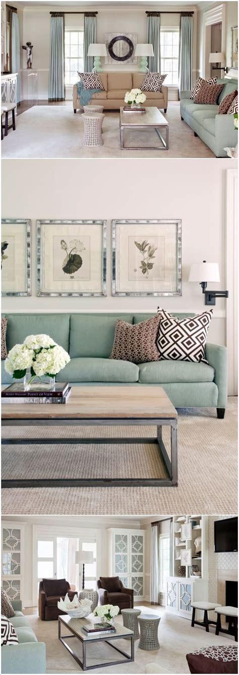 inspired room 10 nature inspired living room decor ideas