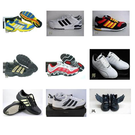 all kinds of adidas s sports shoes high quality and low price accept pay pal finished