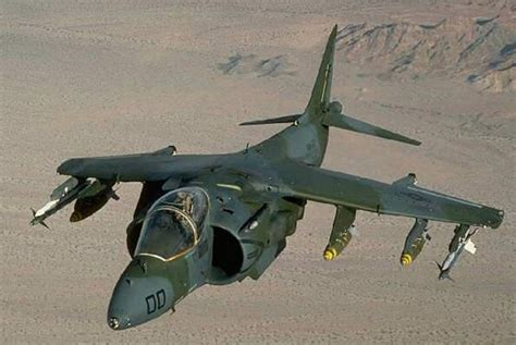G P Special Forces 100m Metal B Type mcdonnell douglas av 8b harrier ii