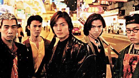 film gengster mandarin jual film koleksi mandarin jackie chan jet li donnie yen