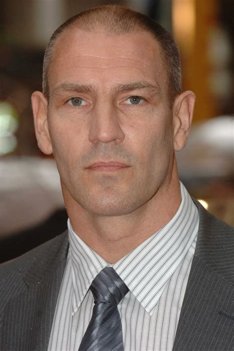 actor dies at dave legeno harry potter dies at 50 hollywood reporter