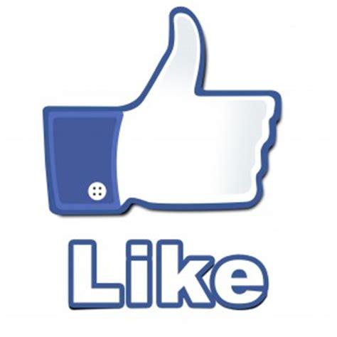 facebook daumen spezial noise