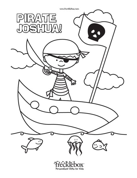 free printable coloring pages your name free coloring pages free personalized coloring pages with