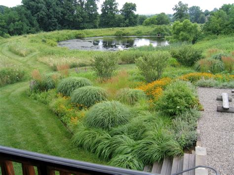 landscape design landscape contractors elaoutdoorliving com central bucks montgomery county pa