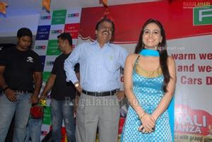 Pch Drawing Page - pch bumper draw ford figo cars at pch somajiguda by aksha photo coverage