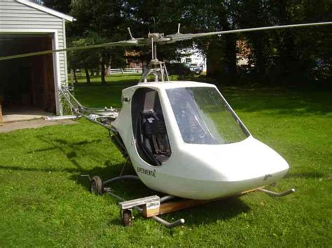 rotorway light kit helicopter rotorway scorpion ii helicopter like condition rotor