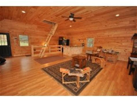 bedroom above garage is too hot did you ask santa to bring you a custom built log home for