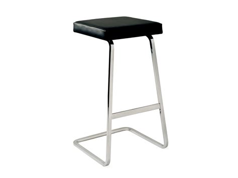 knoll bar stools buy the knoll four seasons bar stool at nest co uk