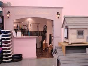 toiletteur chat animalerie en indre et loire 37