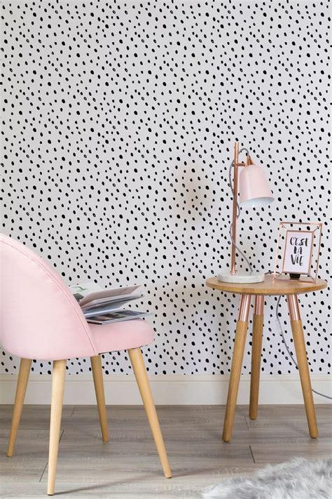 cute wallpaper designs wallpaperhdccom