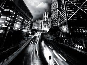 Black And White Wallpaper Black And White Photography Wallpaper City 40 Black And