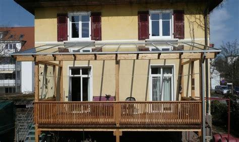 überdachung terrasse günstig balkon 220 berdachung idee