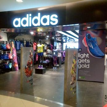 adidas sporting goods  handy road    cathay dhoby ghaut singapore phone