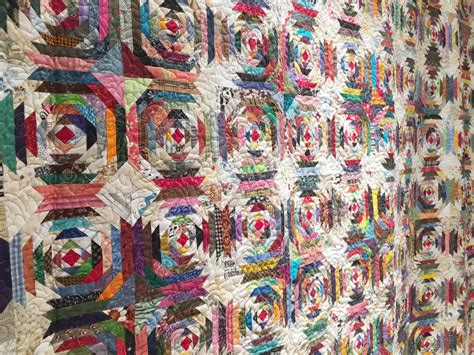 Www Quiltville Scrap Quilts by Bonnie And Scrap Obsession Quilt Addicts