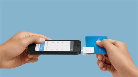 fastweb mobile funziona cos 232 e come funziona square il sistema di pagamento