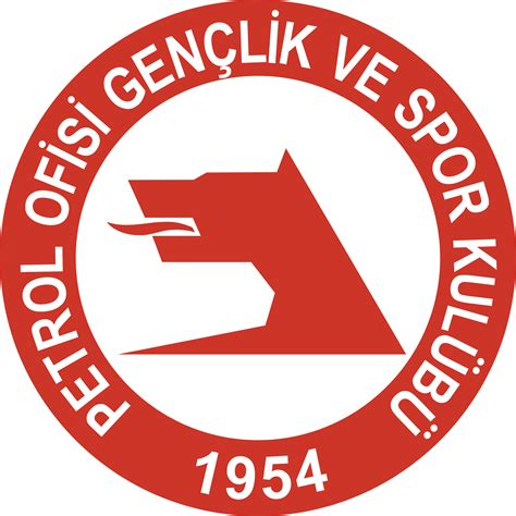 petrol ofisi logos