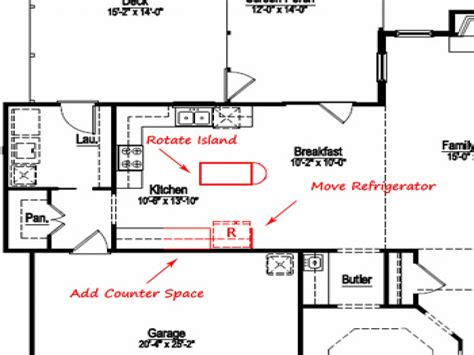 floor plans with inlaw apartment detached in suite floor plans detached garage with apartment most popular home plans
