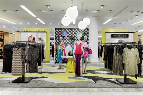 Shopping A New Store On The Cusp Of Opening Second City Style Fashion cusp coming to neiman what you missed at the