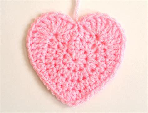 heart garland pattern free pattern conversation heart garland twinkie chan blog