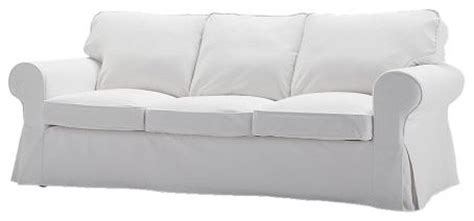 couch to 2k ektorp sofa blekinge white contemporary sofas by ikea