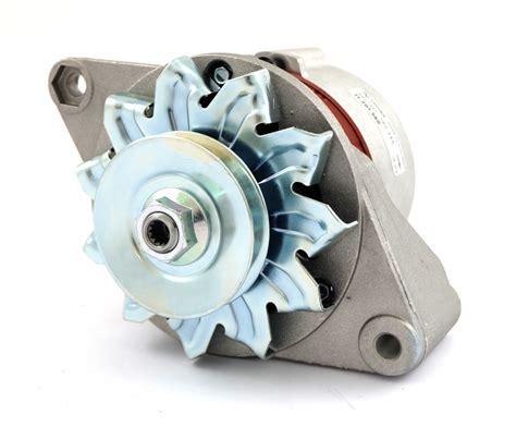 diode za alternator prodaja diode za alternator iskra 28 images alternator aak1228 14v 65 a same za gretje kabine iskra