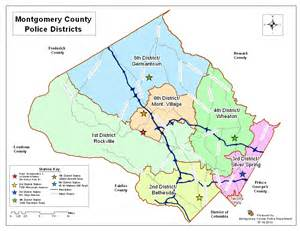 montgomery county zip code map zip code map montgomery county md swimnova